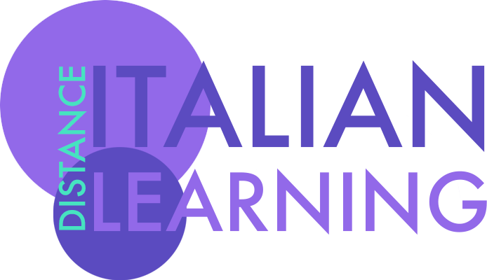 Italiandistancelearning